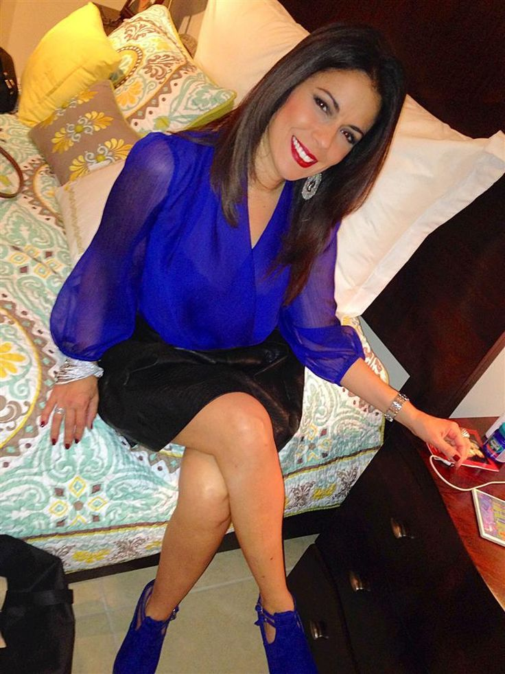 looking for rich women dating sites Richwomenorg is a rich women dating site to discover rich, successful, and  millionaire singles for love and dating join for free.