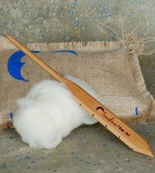 Needle felting, needle felting supplies, how to needle felt, instructional needle felting kits, sarafina fiber art