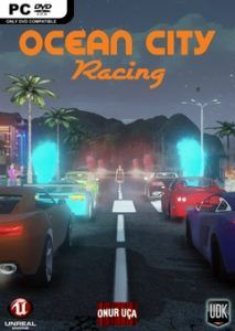 OCEAN CITY RACING Redux Free Download   ABOUT THE GAME  Ocean City Racing is an open world indie driving game powered by Unreal Engine 3. OCR features the biggest most detailed and alive open world city  advanced driving physics and highest quality visuals ever seen in a low price indie driving game.  Title: OCEAN CITY RACING: Redux Genre: Action Casual Indie Racing Developer: OCR Dev Team Onur Uça Release Date: 27 Aug 2016  OCEAN CITY RACING Redux Free Download Size: 3.83 GB -  FTP LINK…