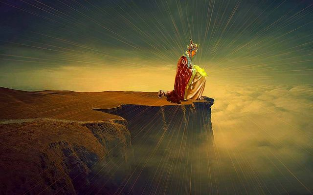 ksitigarbha   Ksitigarbha_ Bodhisattva bless the world