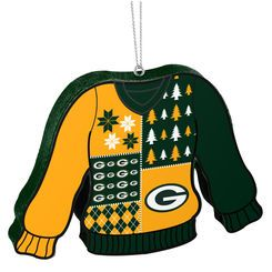 110 best Green Bay Packer Ornaments images on Pinterest | Green ...