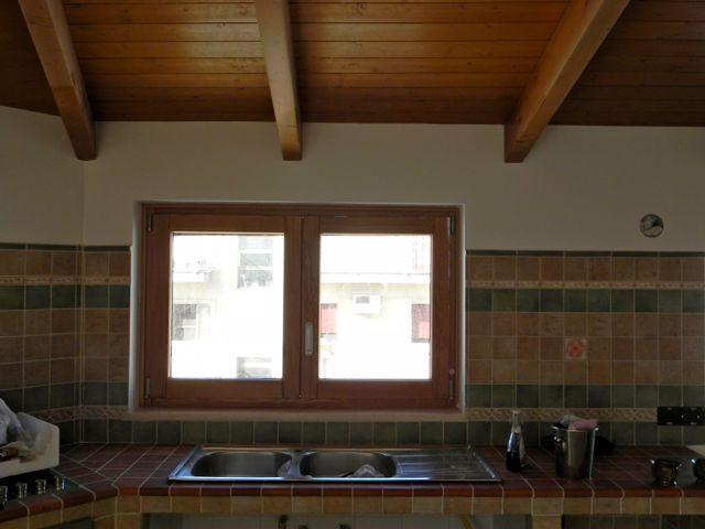 Everybody has a secret... ora secret room.  http://www.palombainfissi.com/  #wood #woodenwindows #windows #infissi #finestre #arredamento #arredo #casa #country
