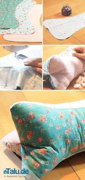 23 best Zukünftige Projekte images on Pinterest | Sewing ideas ...