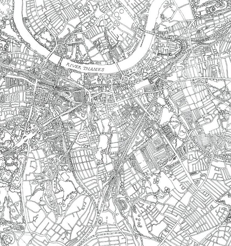 abi-daker-wandsworth-map-names