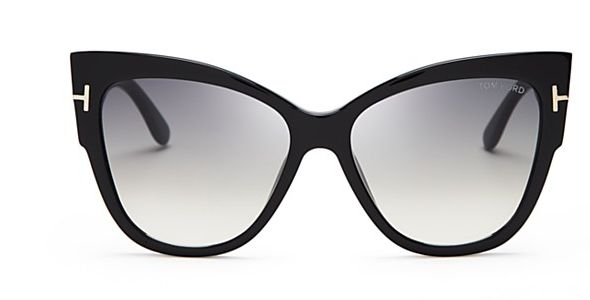 557 Best Images About Cateye On Pinterest Eyewear Tom