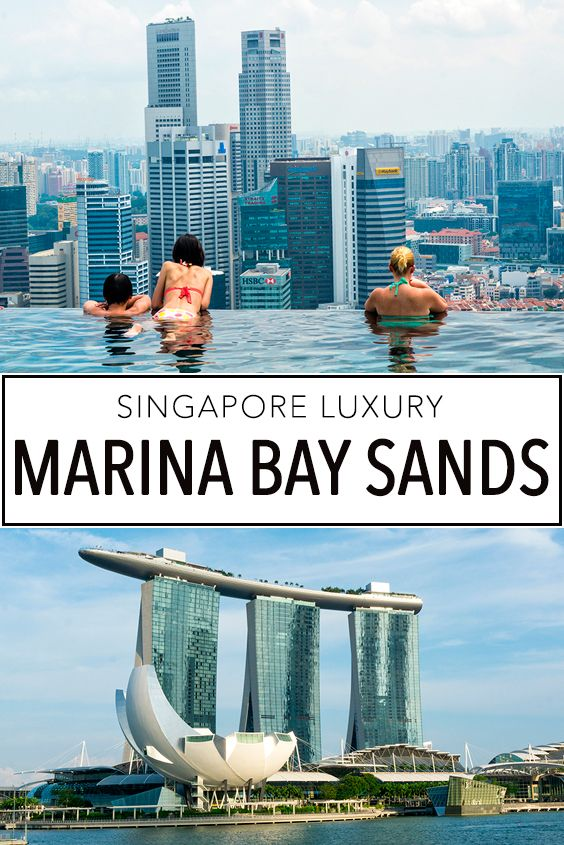1000 Ideas About Singapore Swimming On Pinterest