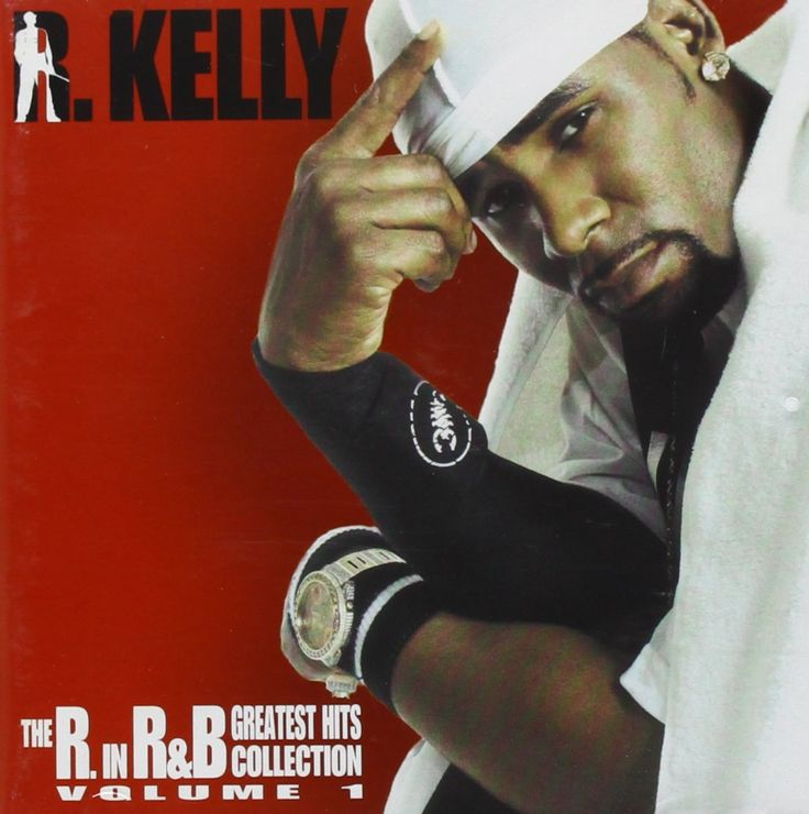121 Best RKELLY Images On Pinterest