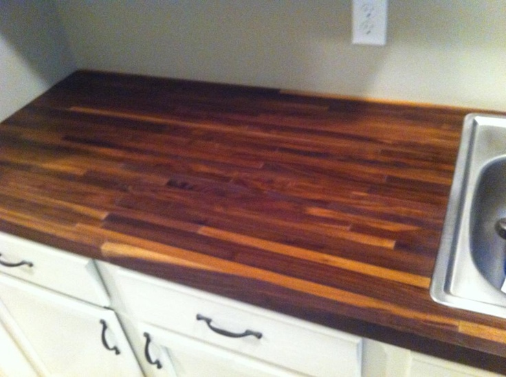 10 images about home improvement on pinterest how to for Countertop liquidators