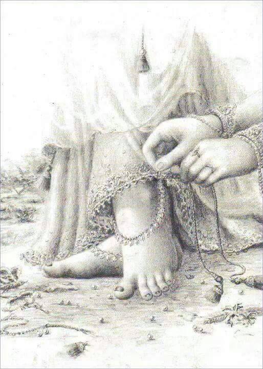 nitai gaura krishna center batam kepulauan riau indonesia lotus feet of srimati radharani