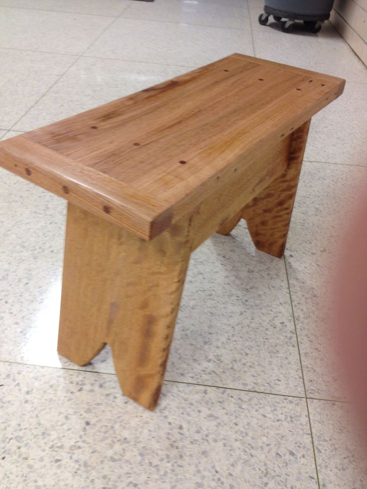 Best woodworking projects images on pinterest