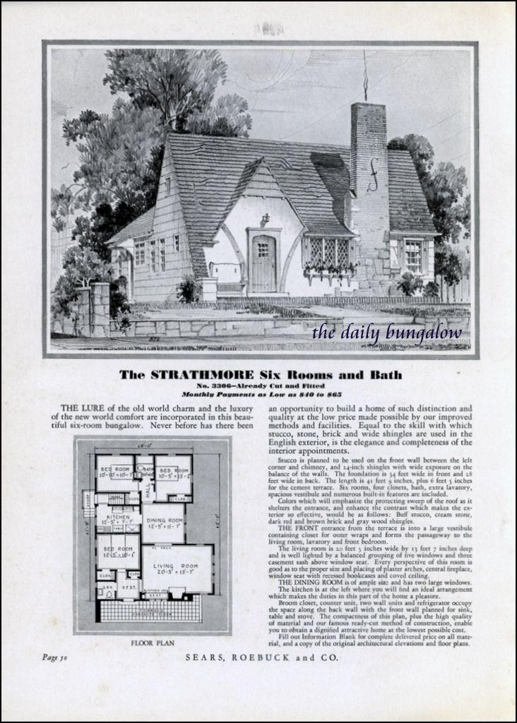237 Best 1890 1960 Tudor Revival Images On Pinterest