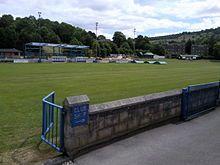 https://en.wikipedia.org/wiki/Matlock_Town_F.C.