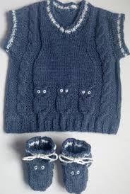 erkek bebek yelek modelleri - Google'da Ara