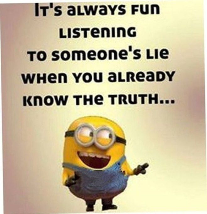 50 Best Funny Minion Quotes Funny Quotes Life 38 Funny Minion Quotes Funny Quotes Fun Quotes Funny