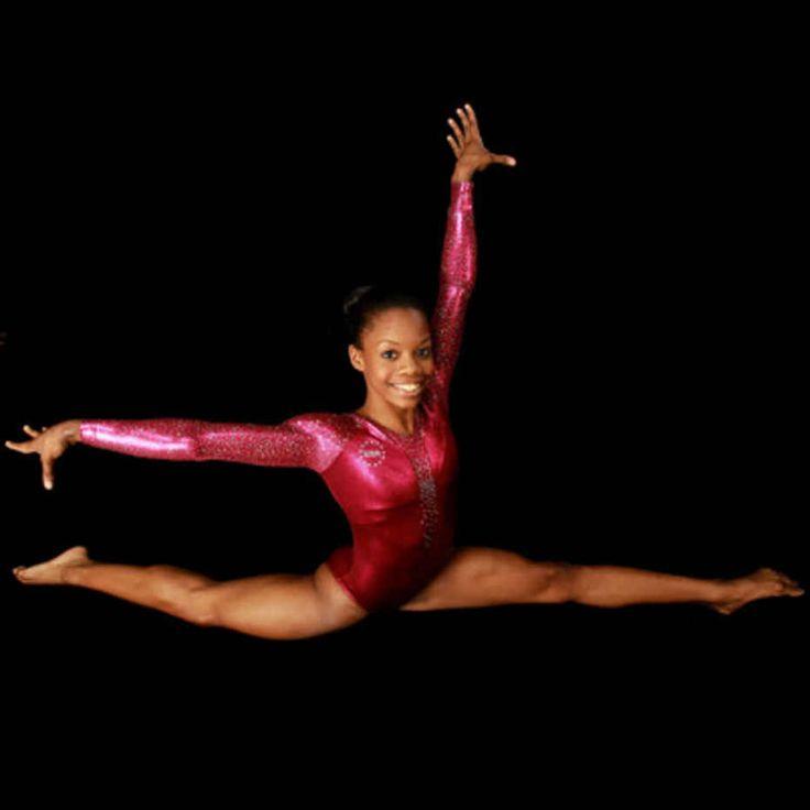 Gabby Douglas - Biography - Gymnast, Athlete - Biography.com