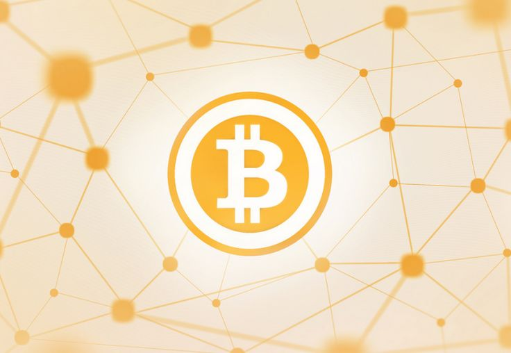 CoinSafe May Have Solved The #Bitcoin Transaction Speed Problem | via @techcrunch