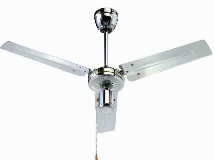 15 best balance a ceiling fan images on pinterest blankets awesome balance a ceiling fan design httplovelybuildingfurniture mozeypictures Image collections