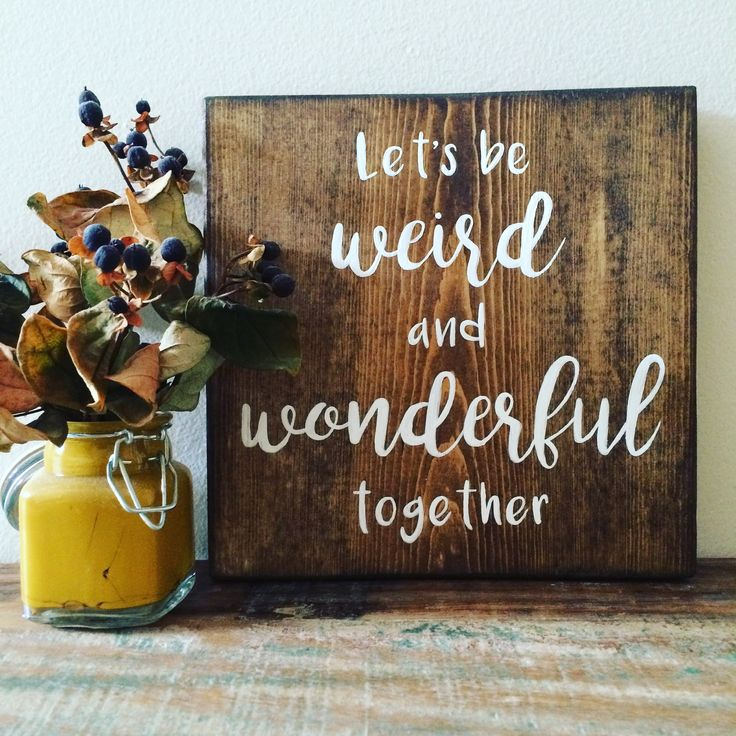 10 Best Hello Lavender Wood Signs Images On Pinterest
