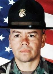 Army Sgt. 1st Class Rocky H. Herrera  Died August 28, 2007 Serving During Operation Enduring Freedom  43, of Salt Lake City; assigned to the 585th Engineer Pipeline Company, 864th Engineer Battalion, 555th Engineer Brigade, Fort Lewis, Wash.; died Aug. 28 in Jaji, Afghanistan, of wounds sustained from an improvised explosive device.