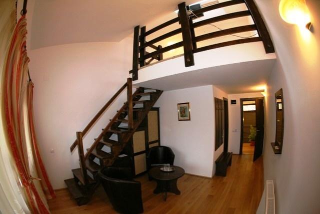 Casa Timis