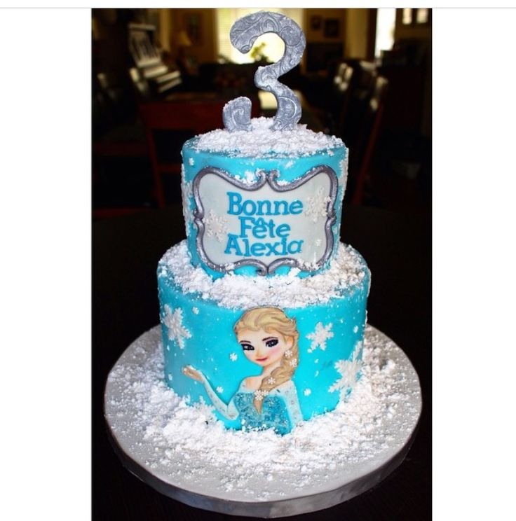 1000+ Images About Disney's Jungle Book Cakes On Pinterest