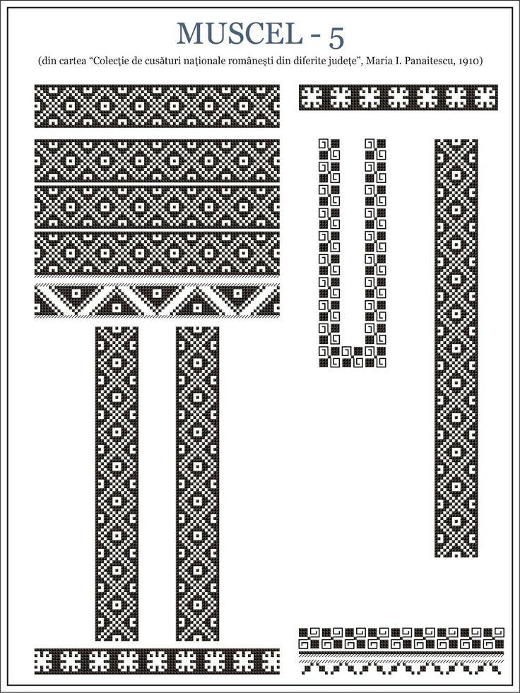 maria+-+i+-+panaitescu+-+ie+MUSCEL+5.jpg (1200×1600)