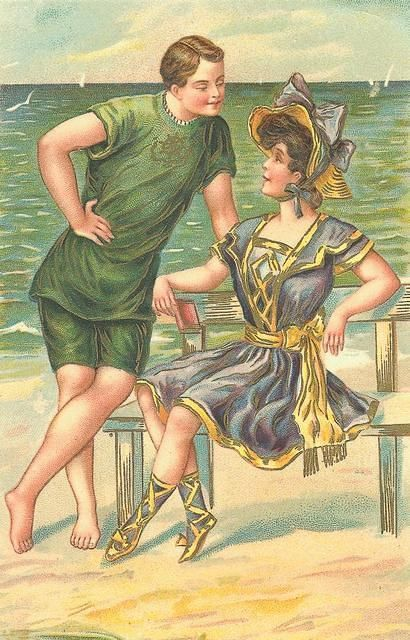 180 best vintage romance images on pinterest couples antique vintage lovers sciox Gallery