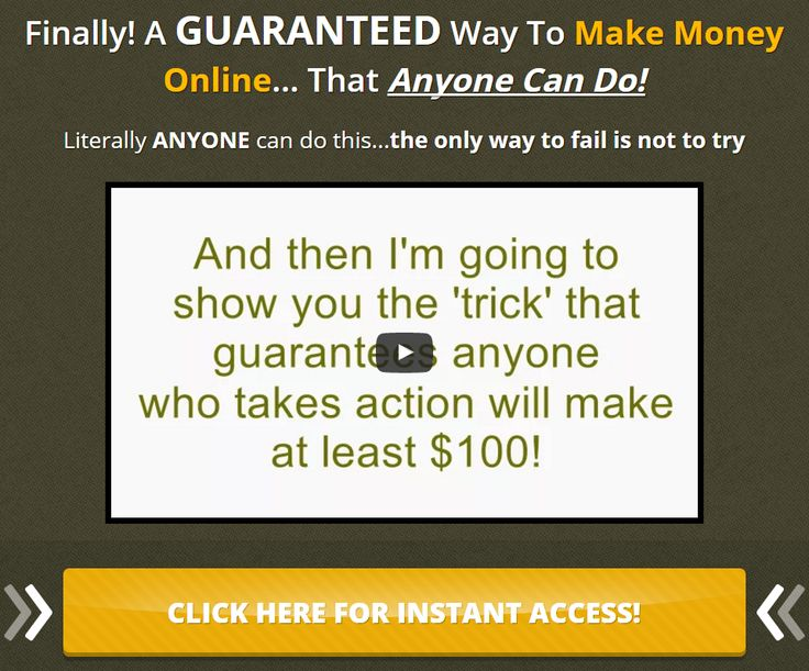 AffiliateTrax Review   AffiliateTrax Review is a review of a very unique software program. AffiliateTrax is a software that captures buyers from your affiliate offers in JVZoo. The software is a no brainer for affiliate marketers.  Let me explain w...