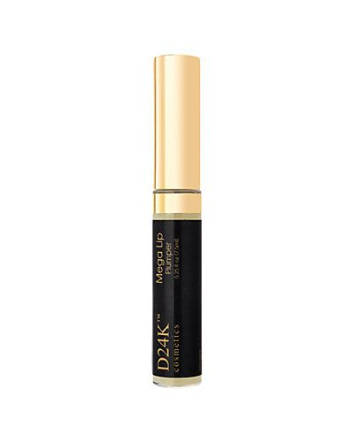 d6fd6e01375 Rue La La — D'or 24K 0.25oz Mega Lip Plumper | beauty | Beauty, Lip ...