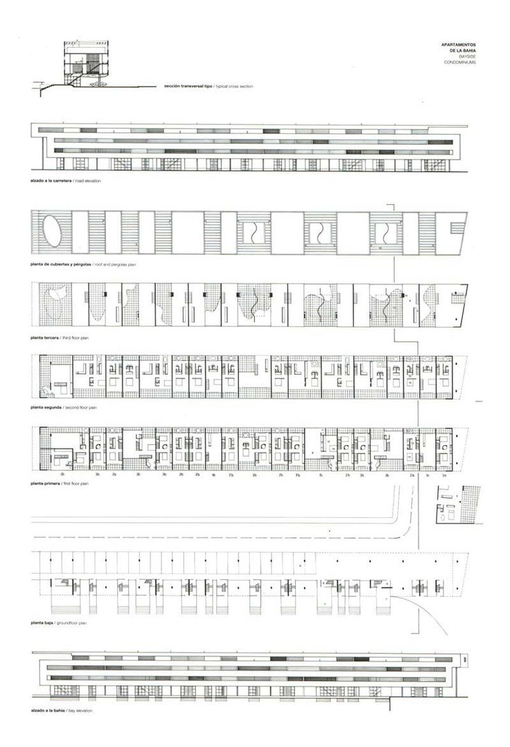 Best P L A N S Images On Pinterest Floor Plans Arches And
