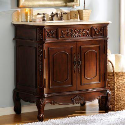 Bathroom Decor Ideas Kirklands 26 best bathroom remodeling ideas images on pinterest | bathroom