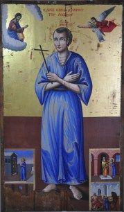 Ιωάννης Ρώσος_ Saint John the Russian_Святой Иоанн русский_ΙΩΑΝΝΗΣ ΡΩΣΟς3