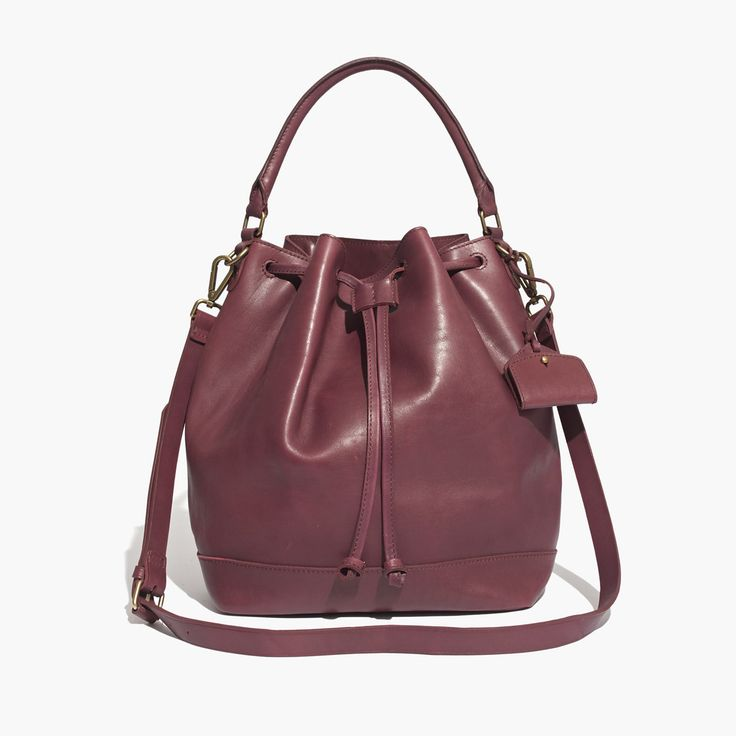 47 best *Handbags > Clutches & Special Occasion Bags ...