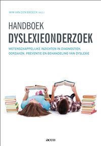 https://www.acco.be/nl-be/items/9789462925670/Handboek-Dyslexieonderzoek