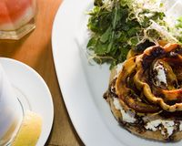 Best brunch in NYC: From bottomless brunch to alfresco dining