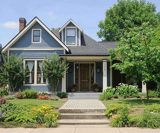 Country Home Exterior Color Schemes 19 best images about exterior design on pinterest | wrap around