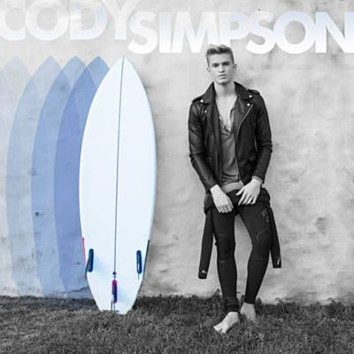 Found Surfboard by Cody Simpson with Shazam, have a listen: http://www.shazam.com/discover/track/110415667