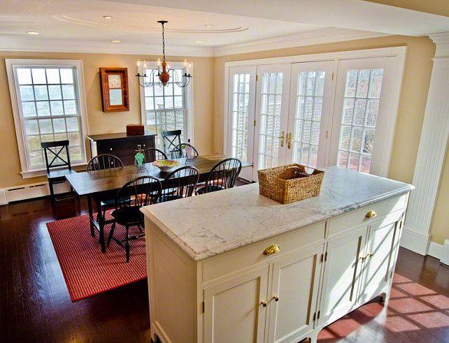 Cape Cod Cottage   Home Bunch   An Interior Design U0026 Luxury Homes Blog