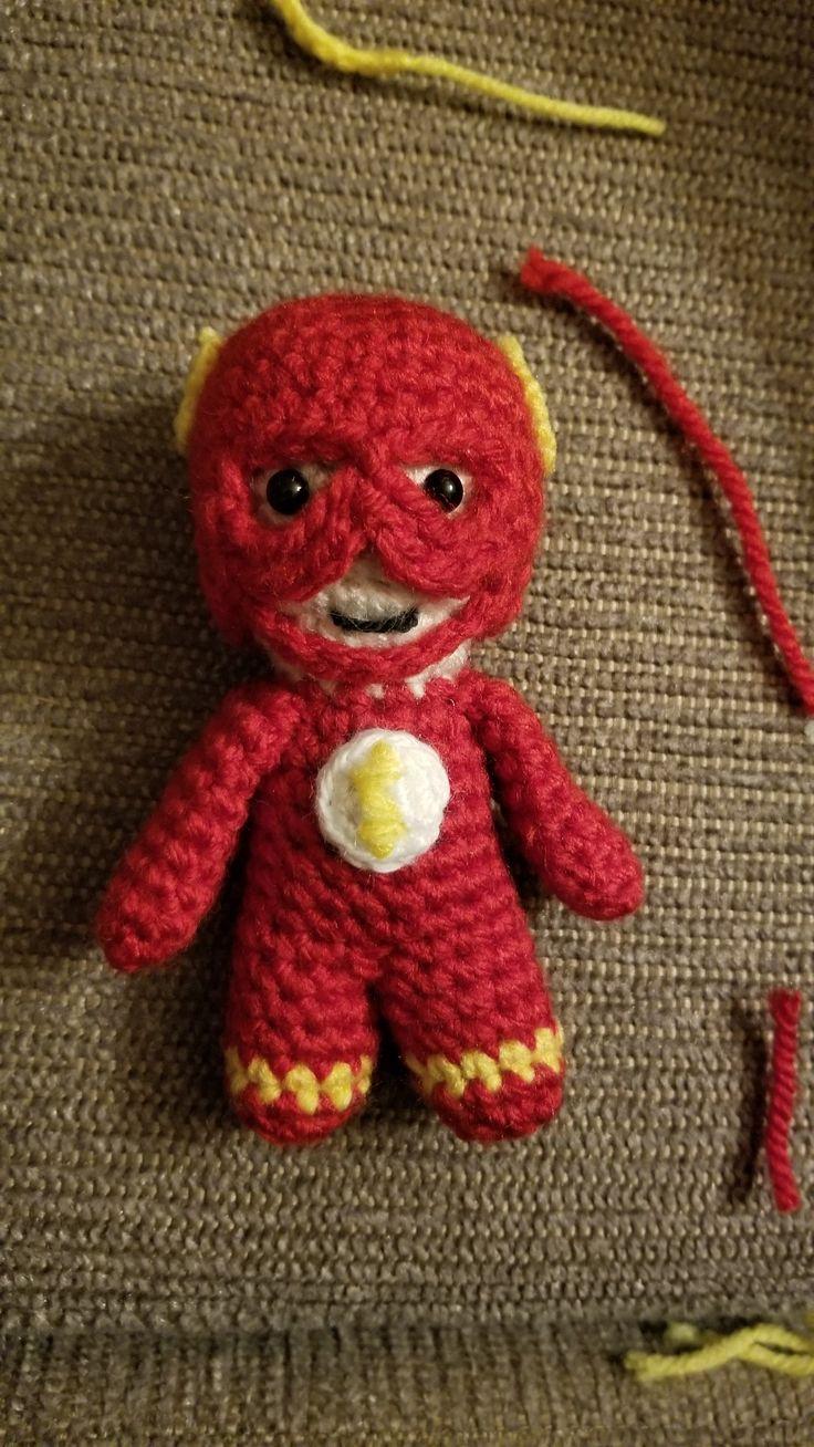 101 besten Amigurumi and Crochet Bilder auf Pinterest