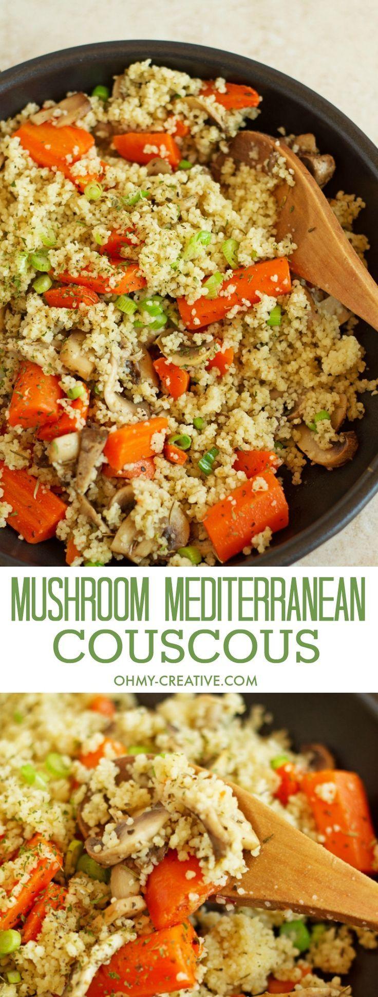 Top 25 Best Couscous Dishes Ideas On Pinterest Couscous