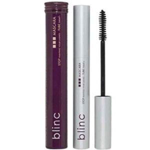 Blinc Mascara-Black .21 fl oz (6 g)