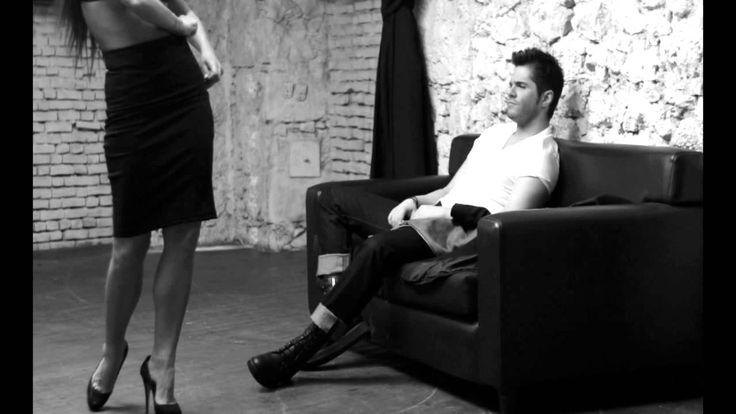 Γιώργος Τσαλίκης (Άστο-Δεν σου κάνω τον Άγιο) Video Clip 2013 - YouTube