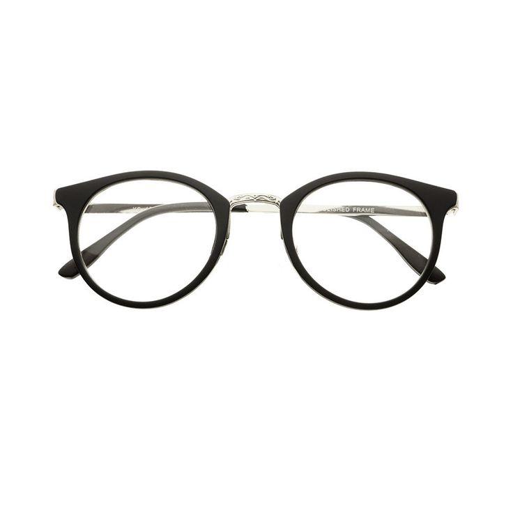 15 best Frames images on Pinterest | Eyewear, Lenses and Round ...