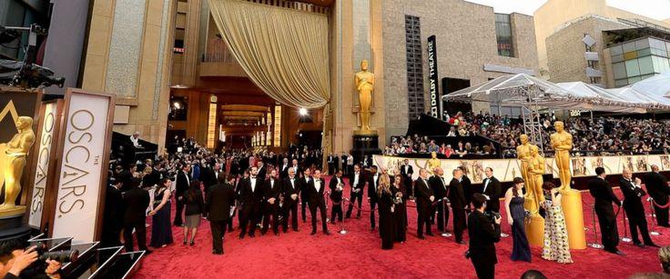 Oscars 2017 | Academy Awards News, Photos, Videos - ABC News
