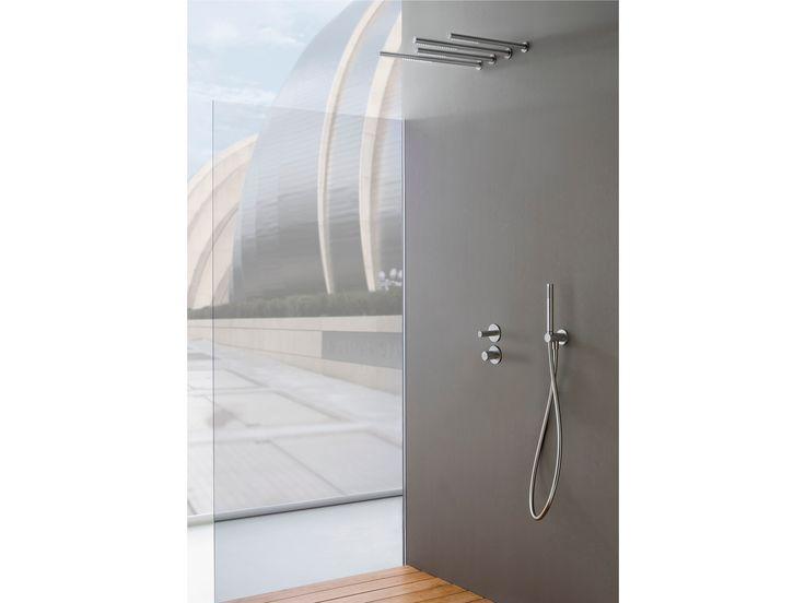mischbatterie dusche hornbach verschiedene design inspiration und interessante. Black Bedroom Furniture Sets. Home Design Ideas
