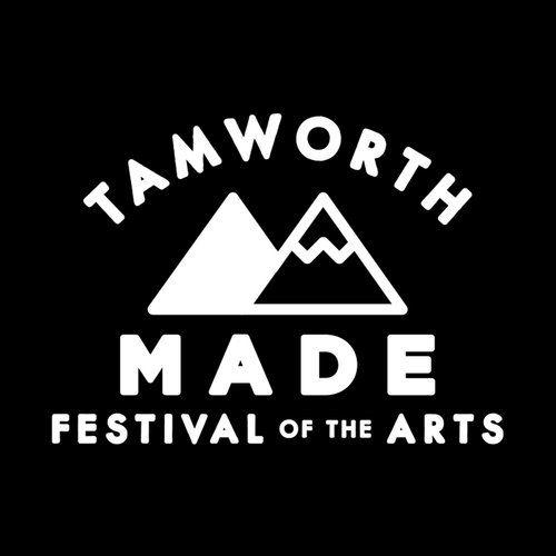 Tamworth Made Festival  Art | Music | Food | Festivities