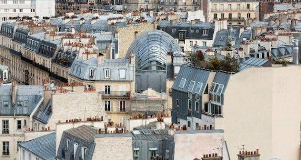 La fondation Jérôme Seydoux-Pathé ouvre le 10 septembre 2014