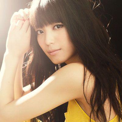 Miwa chan <3