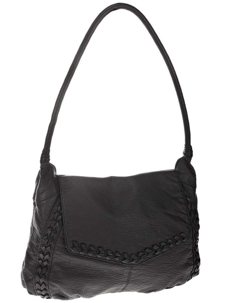Billabong Moonlite Coast Bag online kaufen bei blue-tomato.com