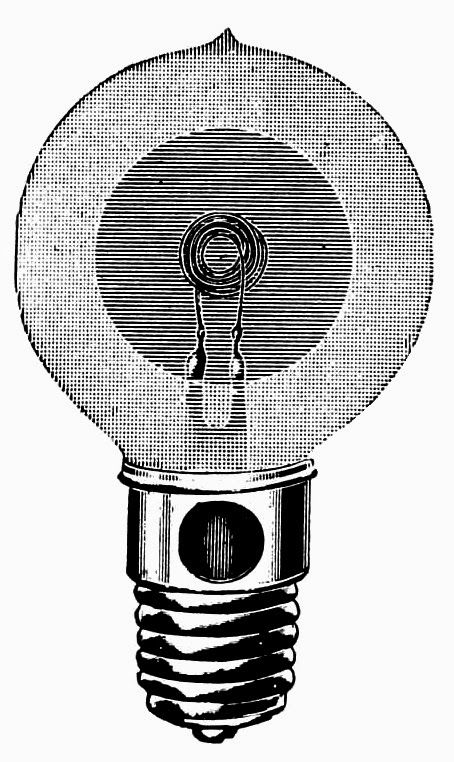FREE retro lightbulb Sisters' Warehouse: Steampunk lots of different lightbulbs/gadgets/scientific equipment can be found here use search term vintage